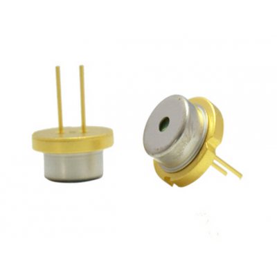 445nm 3.5w laser diode